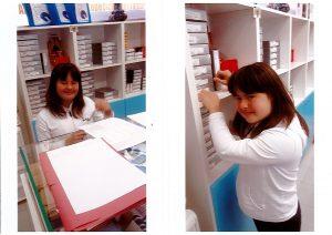 Angelica tirocinio CRISTINA NEGOZIO-0001-001