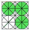Gruppo_Amicizia_Logo